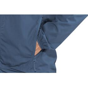 Lundhags M's Gliis Jacket Petrol